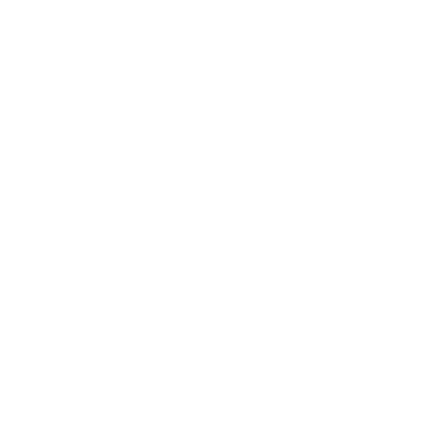 Flims Trin Forst